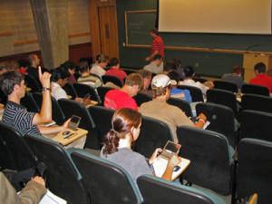 undergrad2006